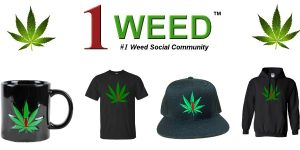 1 Weed